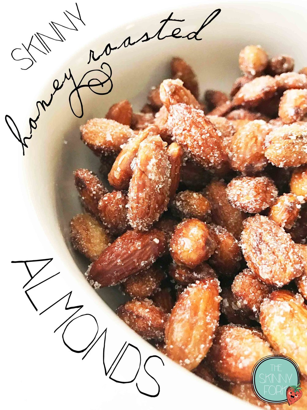 honey-roasted-almonds-pin.jpg