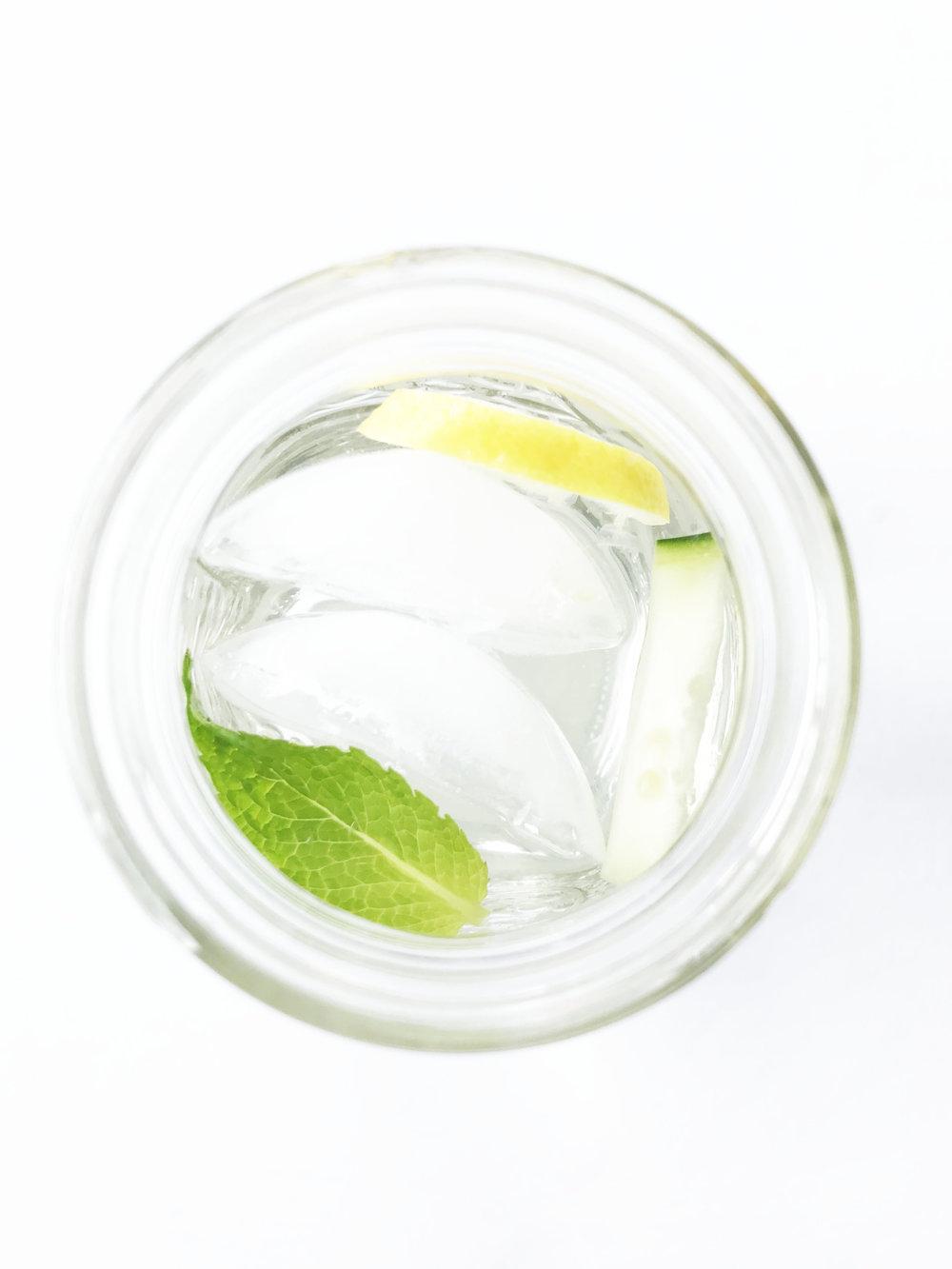 spa-water4.jpg