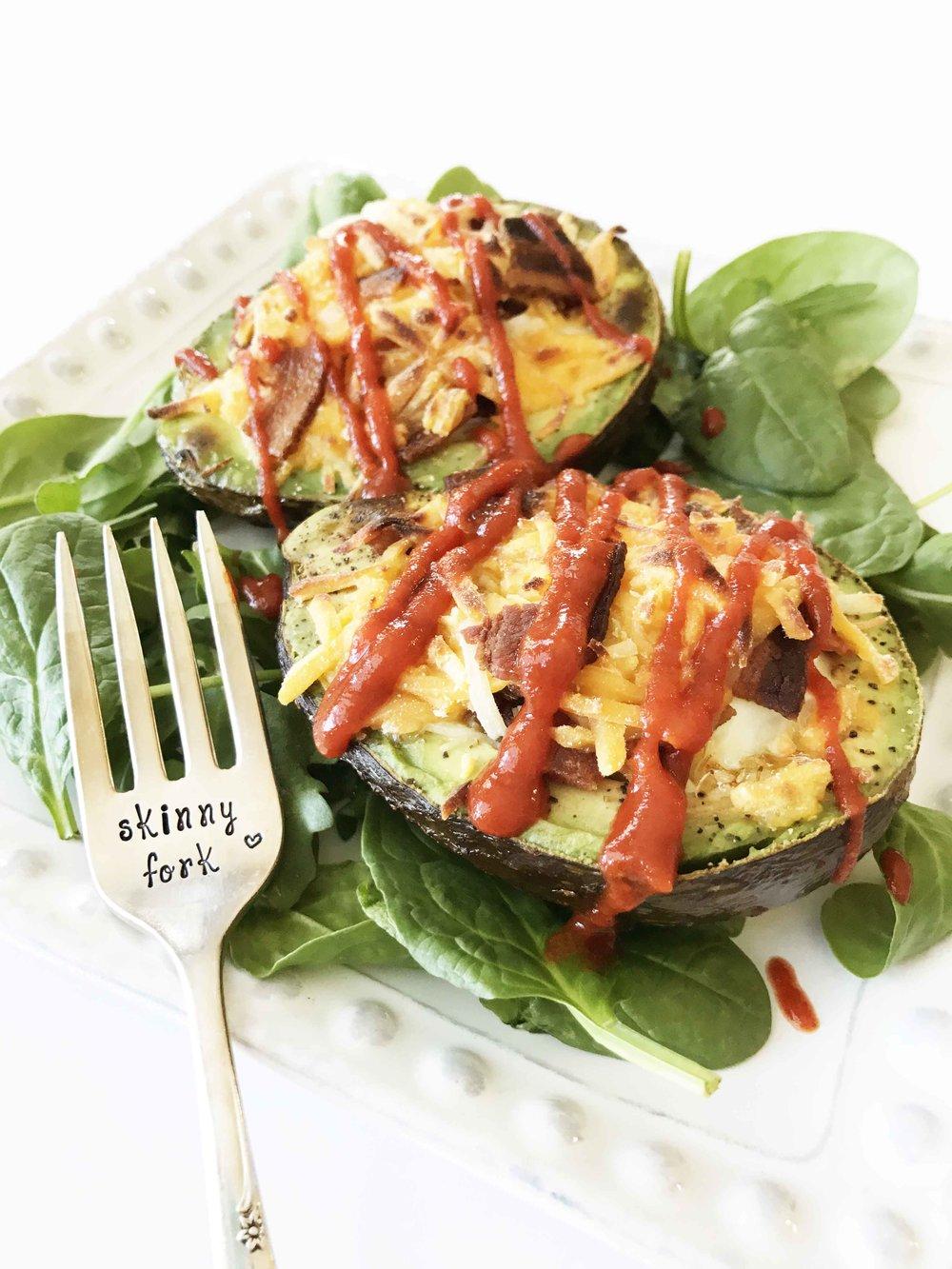 baked-egg-avocado-bowls3.jpg
