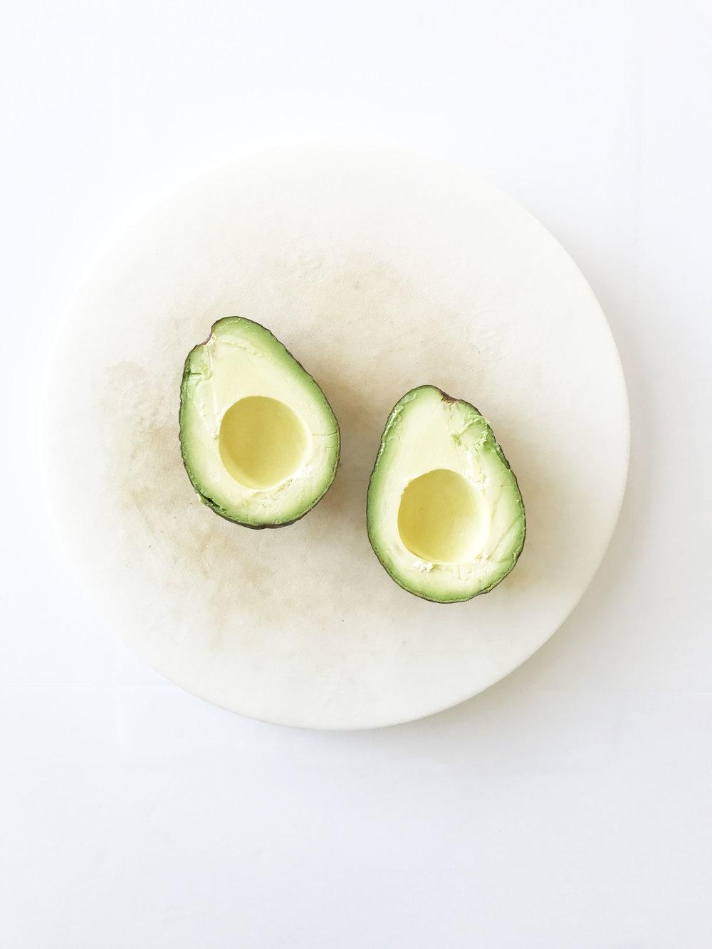 baked-egg-avocado-bowls4.jpg