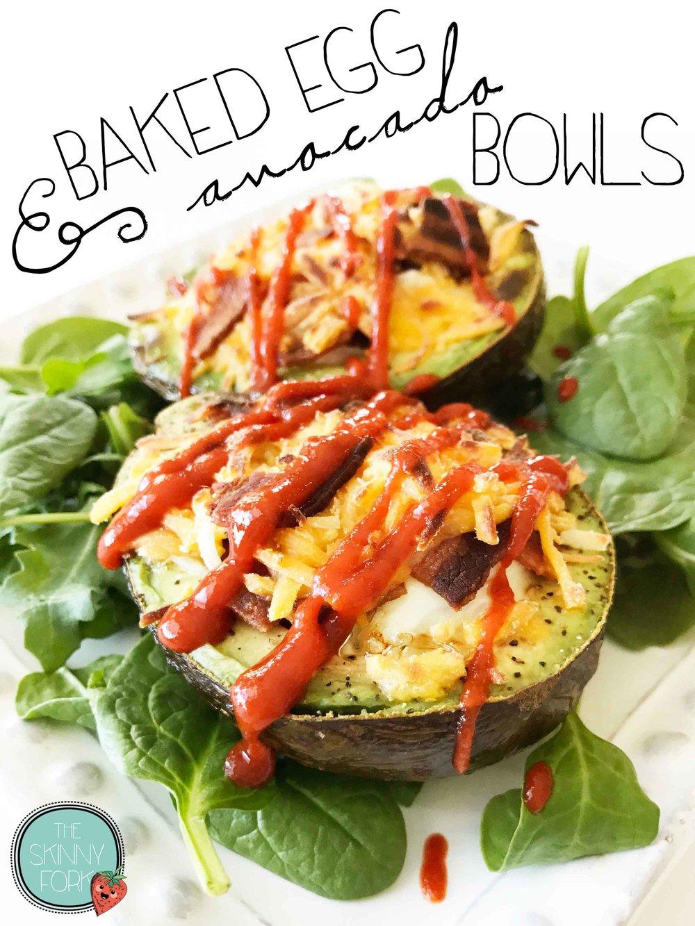 baked-egg-avocado-bowls-pin.jpg