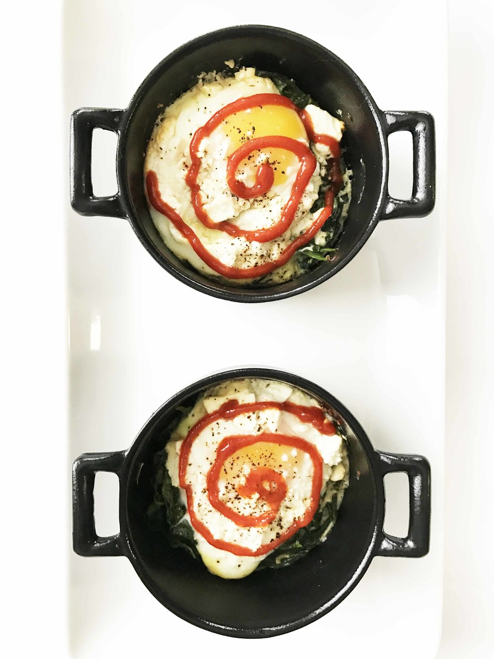 baked-spinach-eggs8.jpg