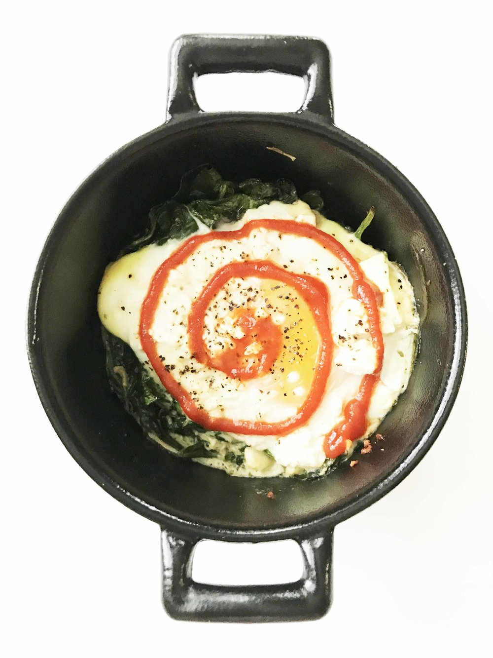 baked-spinach-eggs6.jpg