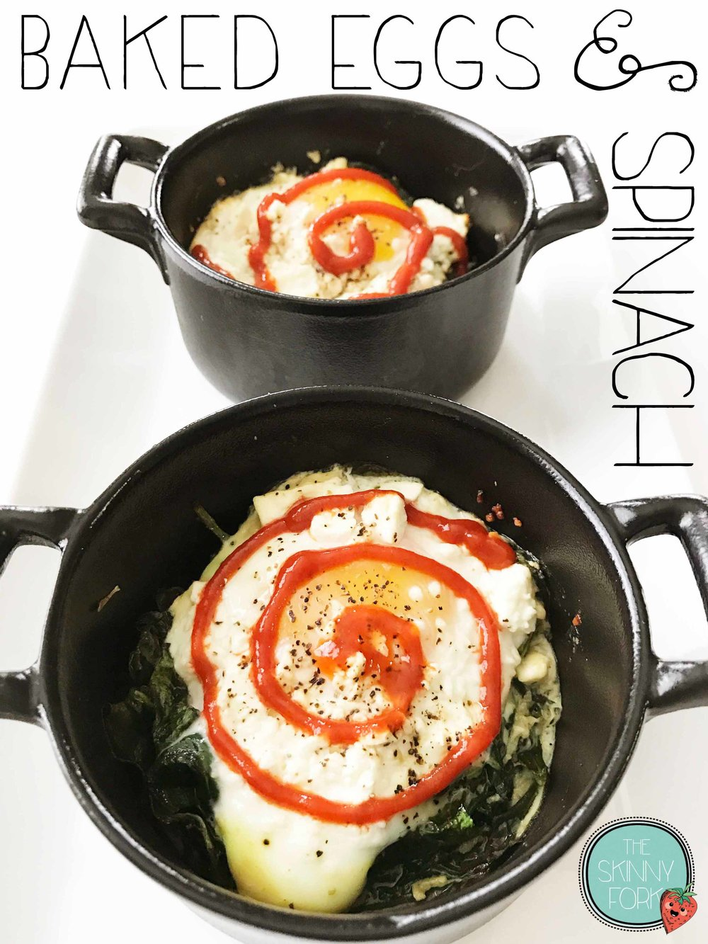 baked-spinach-eggs-pin.jpg