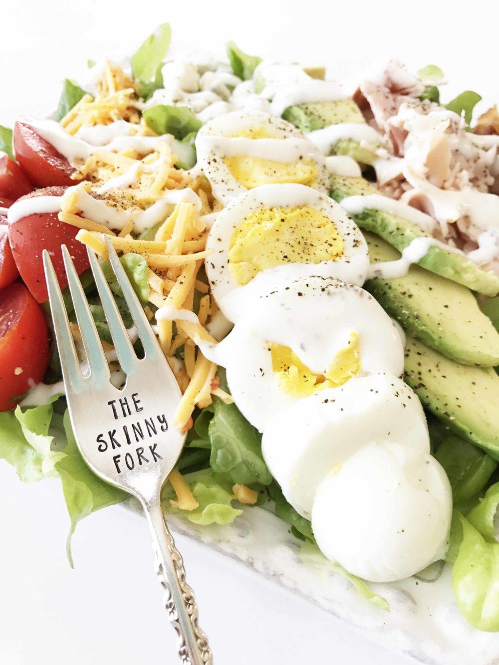cobb-salad5.jpg