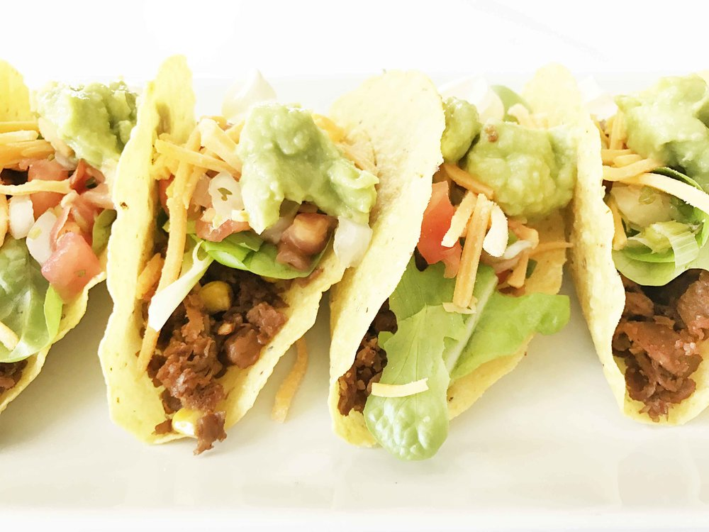 vegetarian-tacos5.jpg
