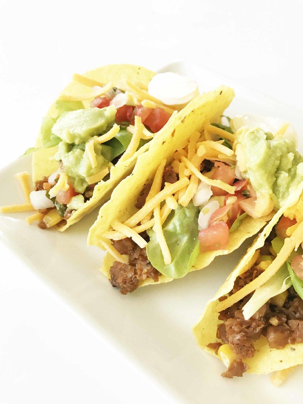 vegetarian-tacos4.jpg