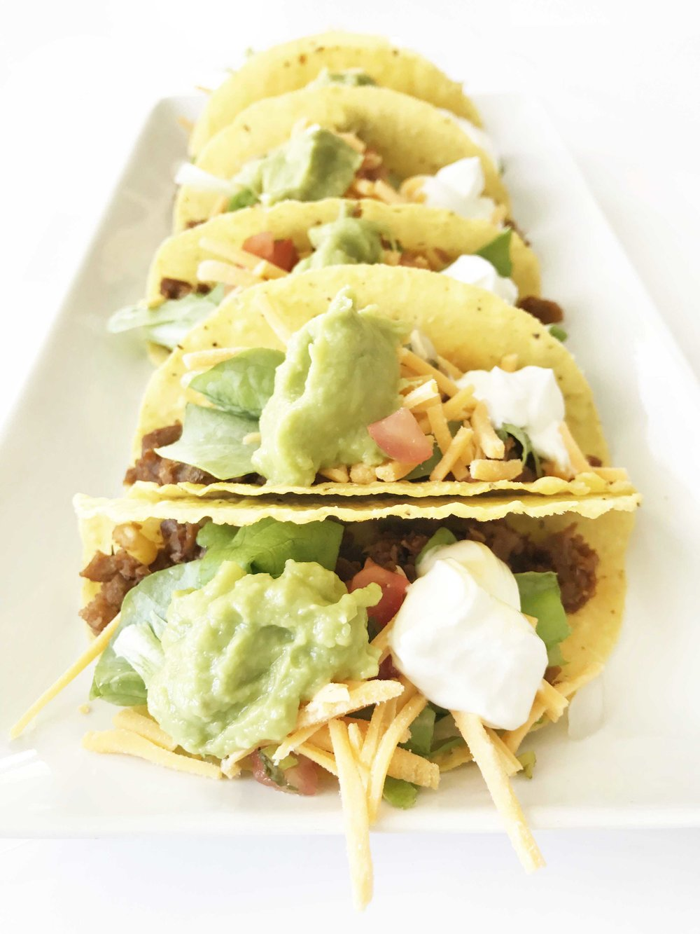 vegetarian-tacos.jpg