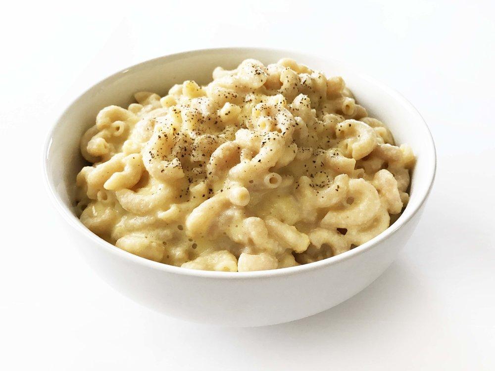 macaroni4.jpg