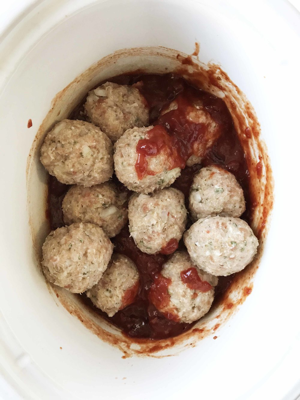 juicy-lucy-meatballs4.jpg