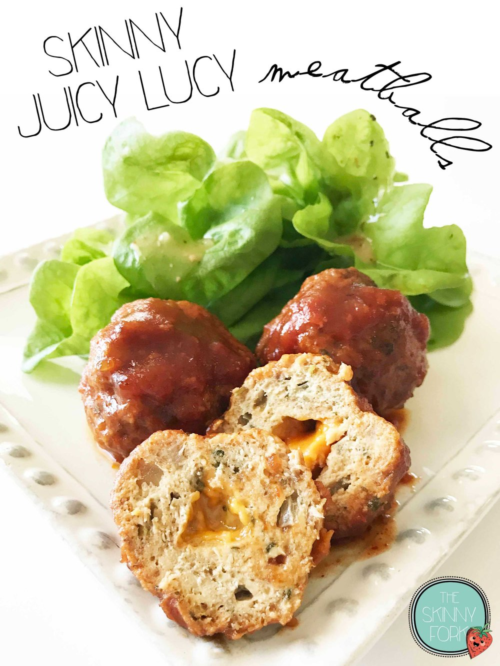 juicy-lucy-meatballs-pin.jpg