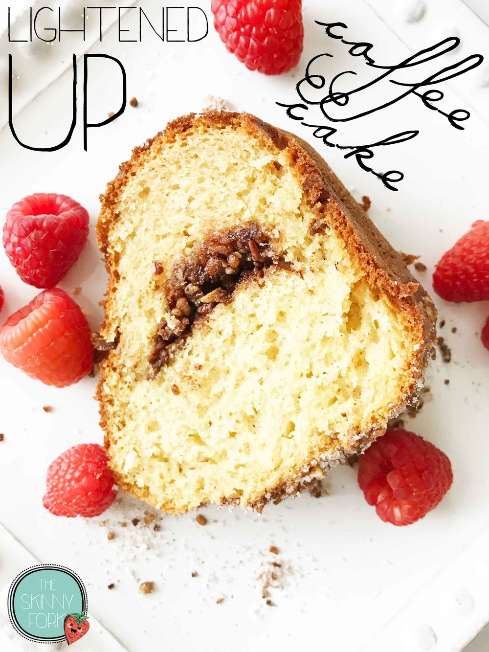 light-coffee-cake-pin.jpg