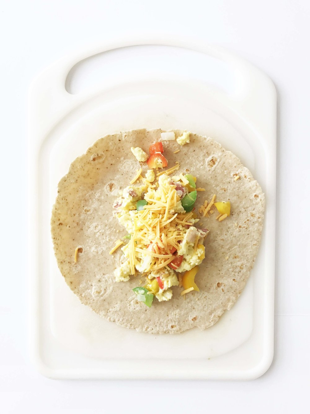 freezer-breakfast-burrito6.jpg