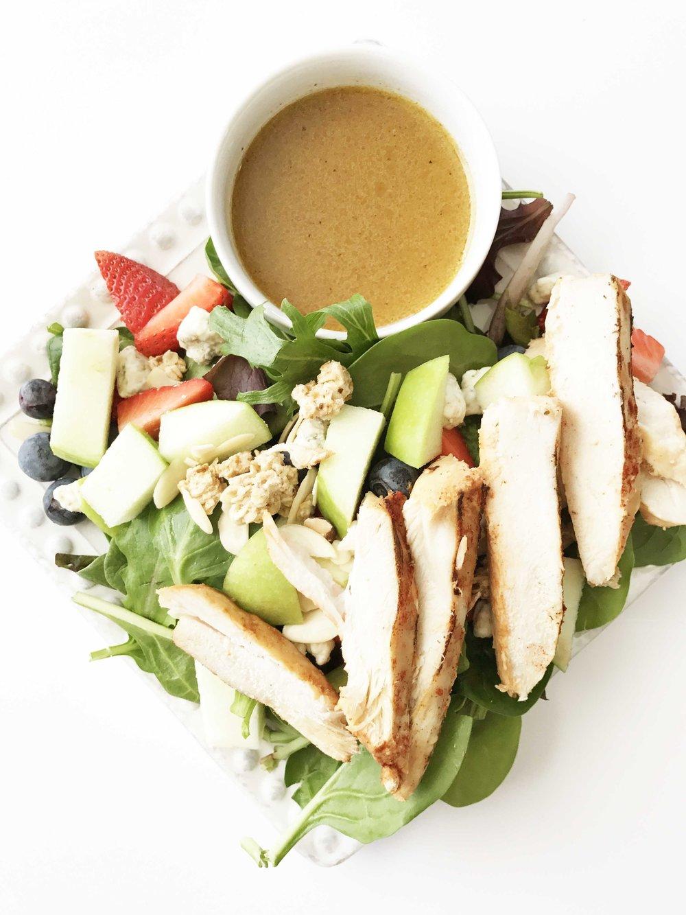chick-fil-a-salad.jpg