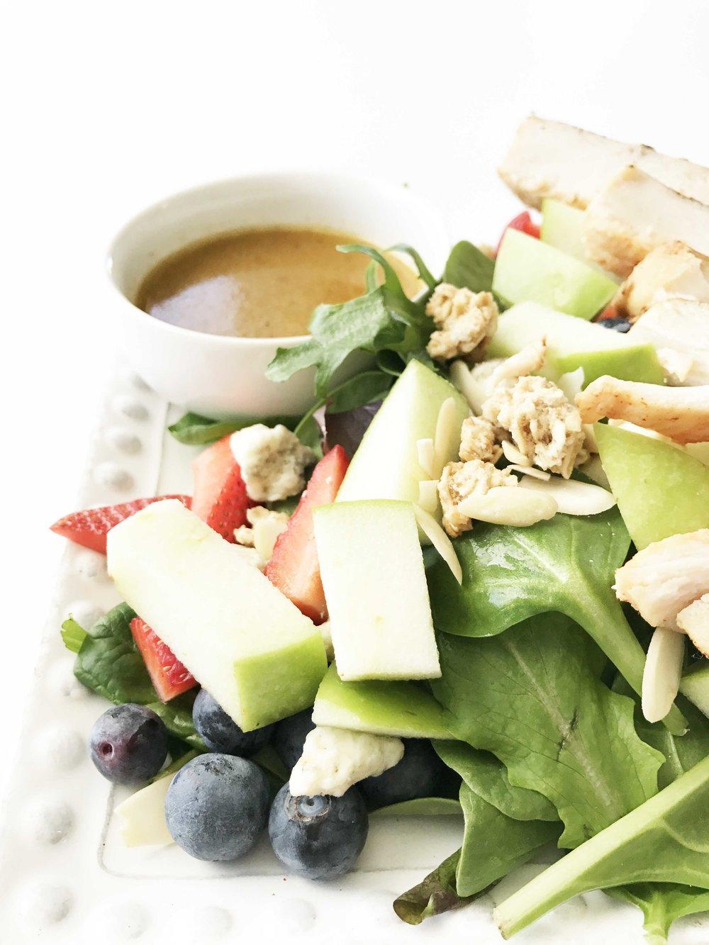chick-fil-a-salad2.jpg