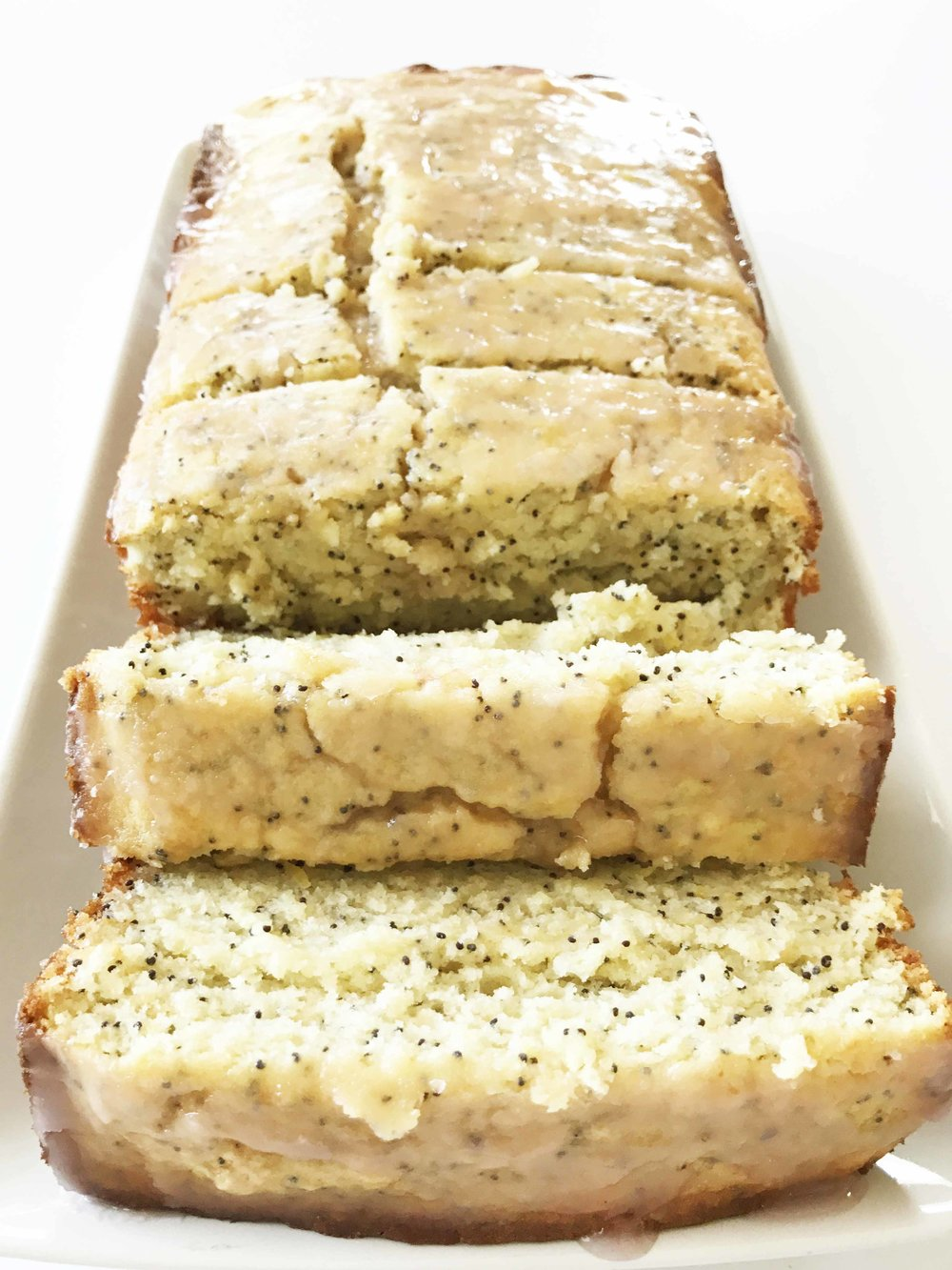 lemon-poppy-seed-bread.jpg