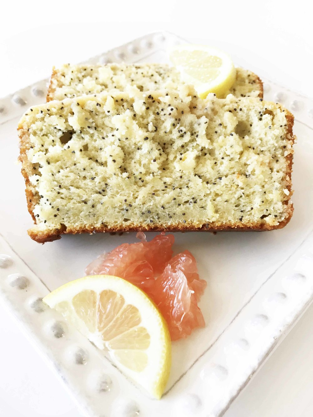 lemon-poppy-seed-bread2.jpg