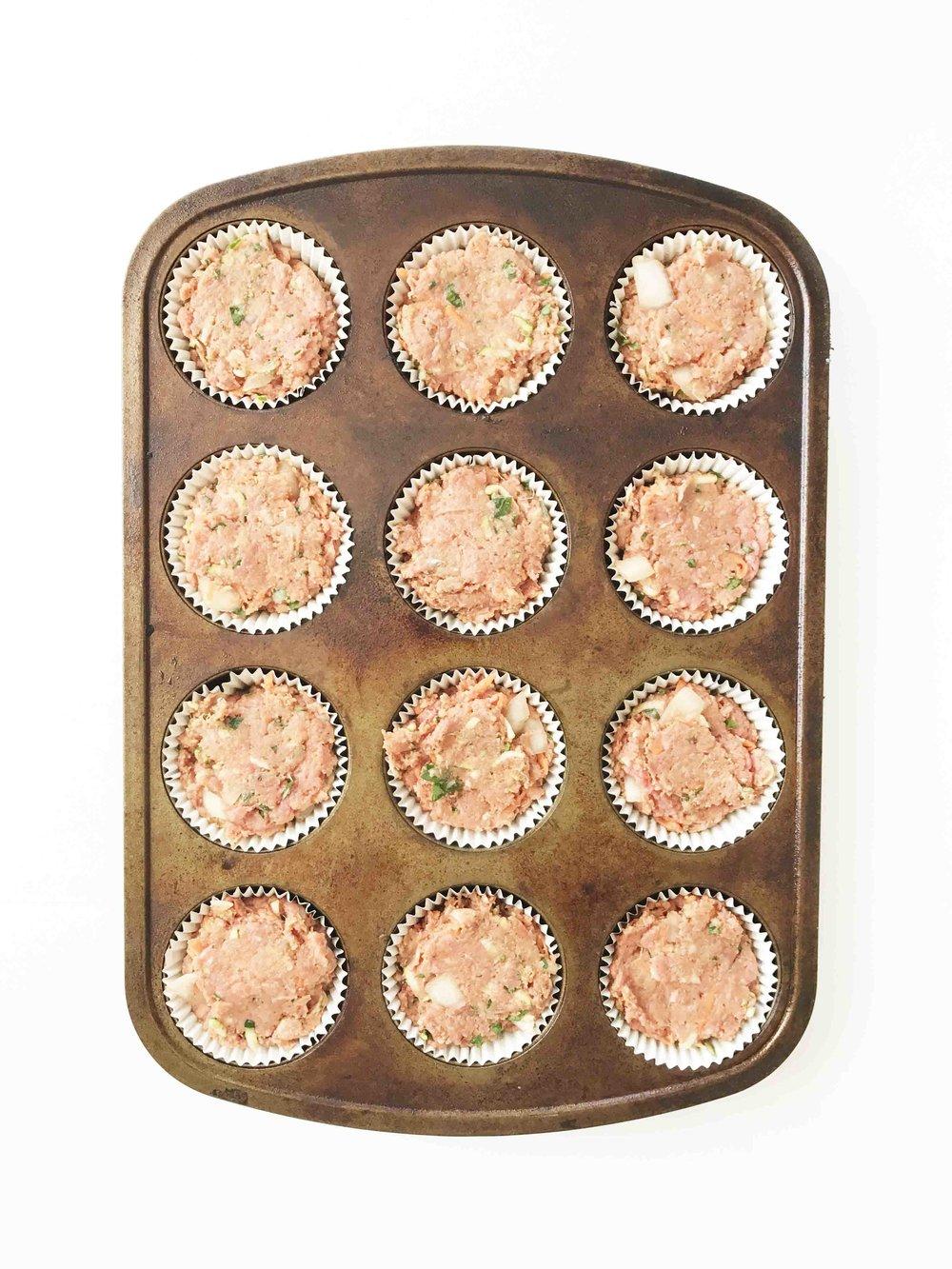 meatloaf-cupcakes6.jpg
