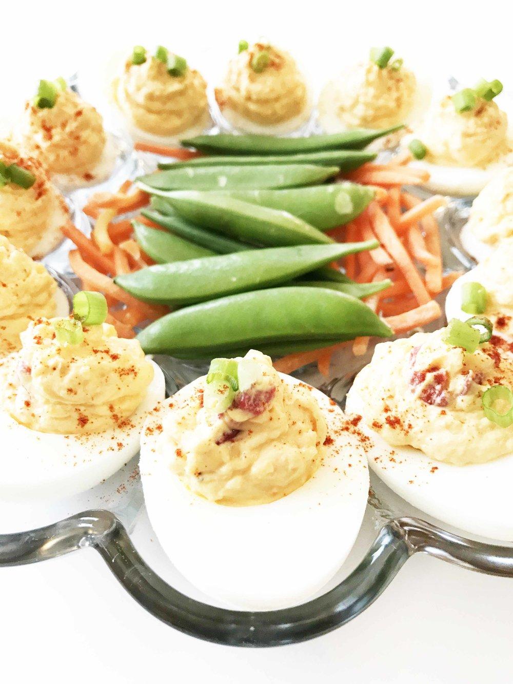pimento-cheese-deviled-eggs3.jpg