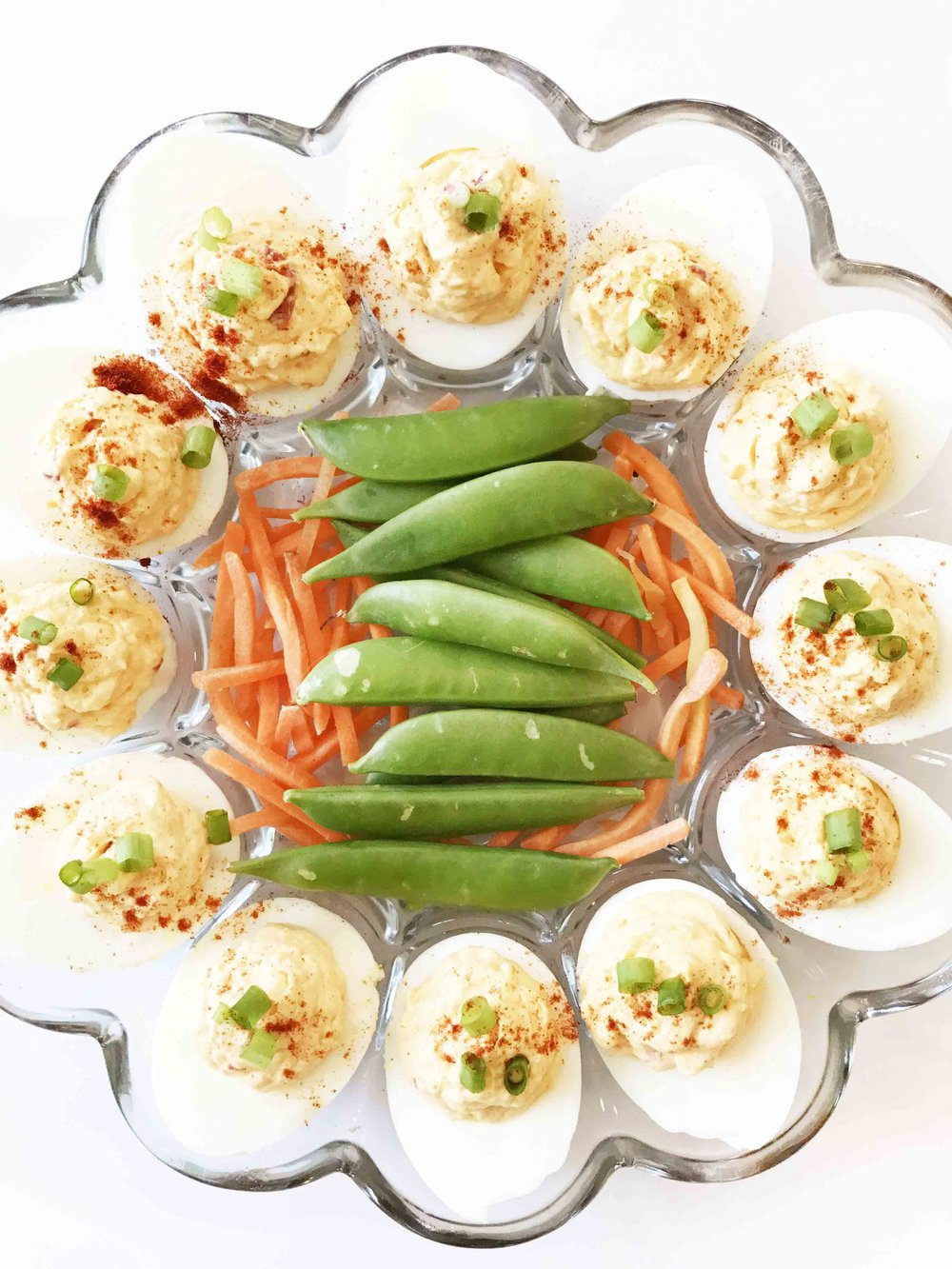 pimento-cheese-deviled-eggs5.jpg