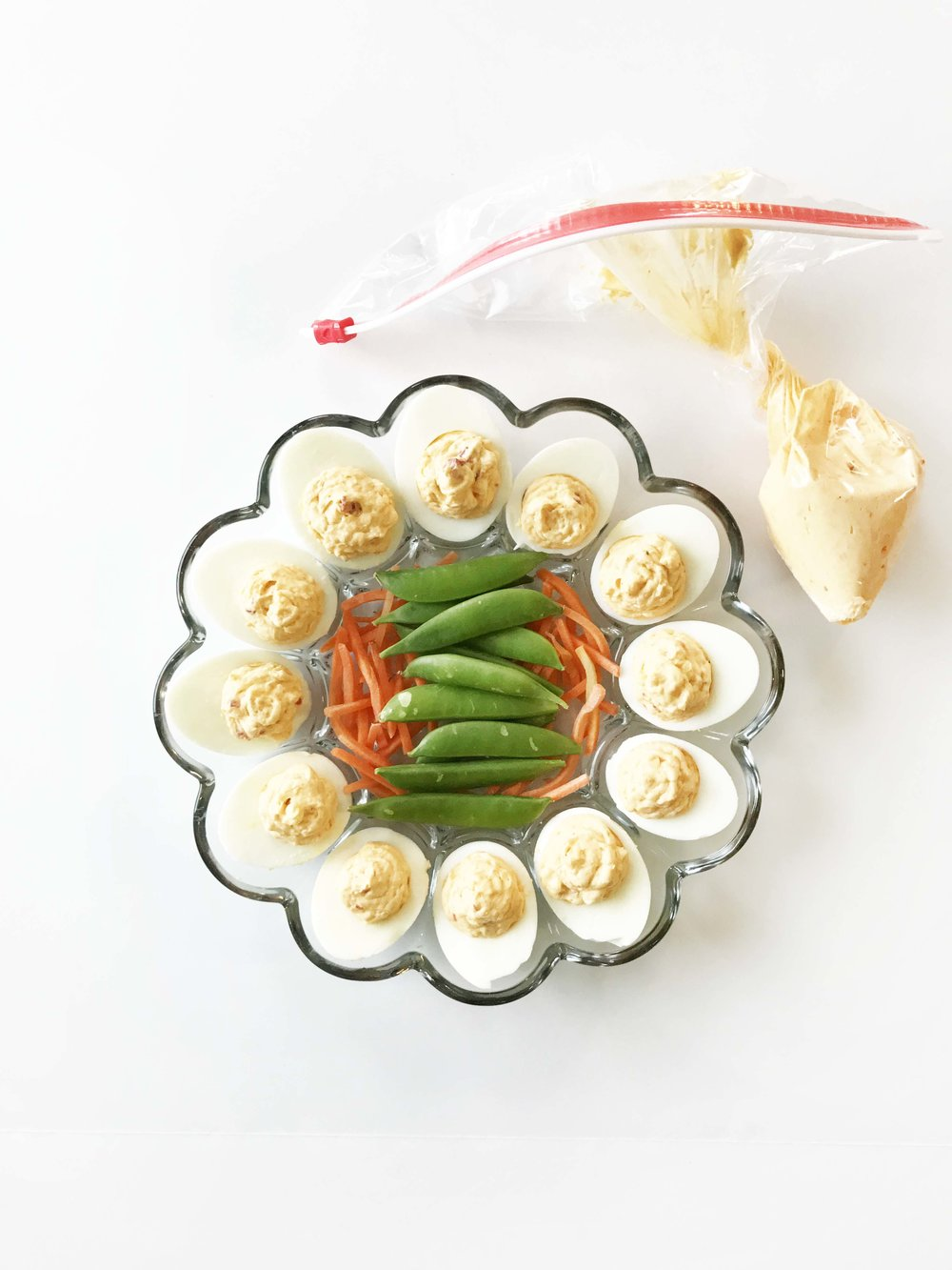 pimento-cheese-deviled-eggs10.jpg