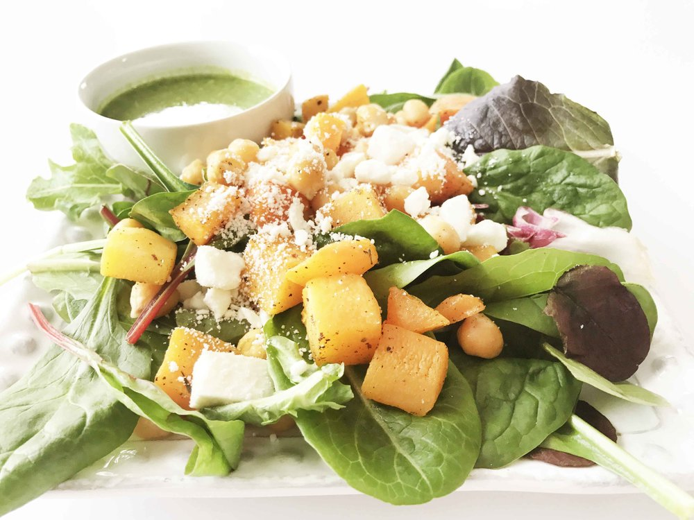 butternut-pesto-salad5.jpg