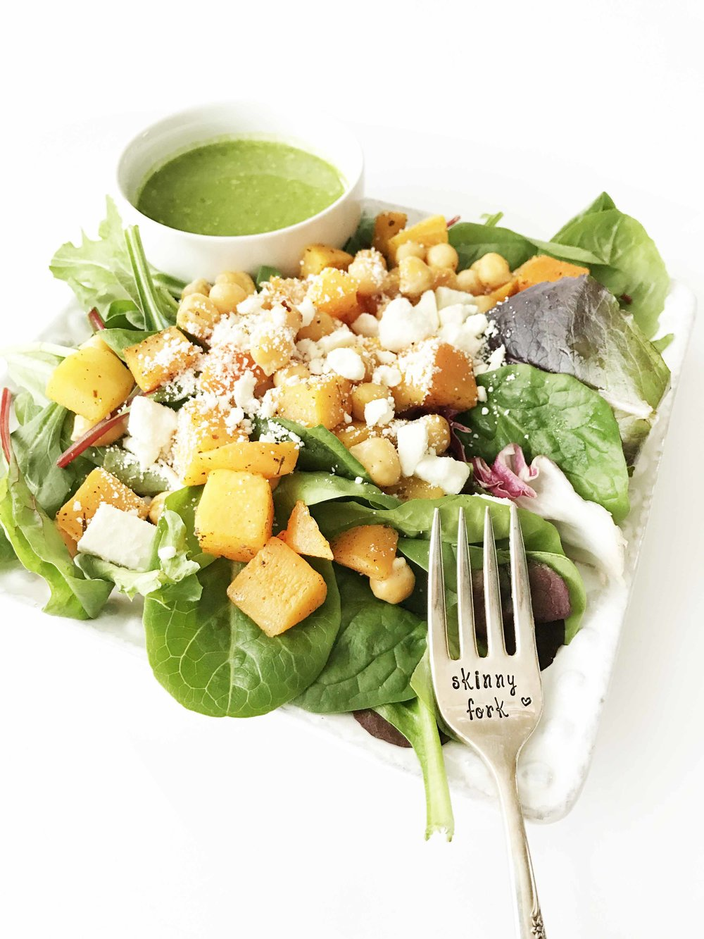 butternut-pesto-salad8.jpg