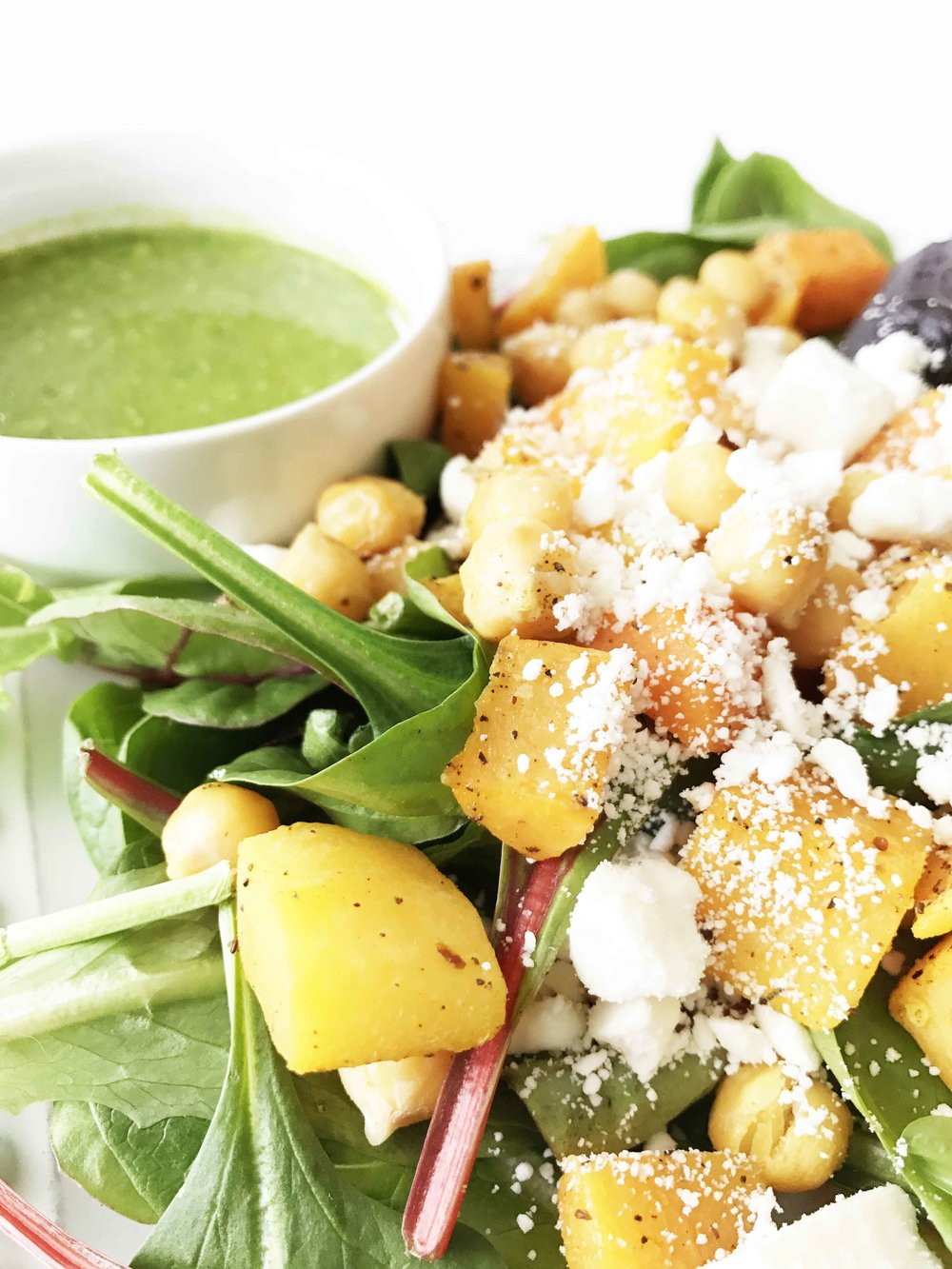 butternut-pesto-salad6.jpg