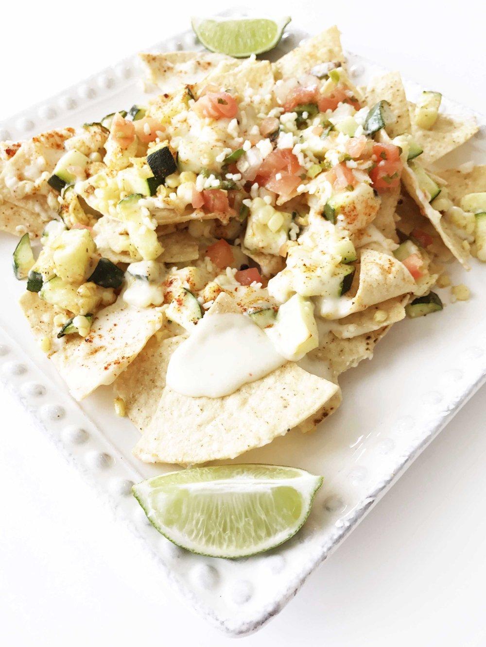 mexican-street-corn-nachos.jpg