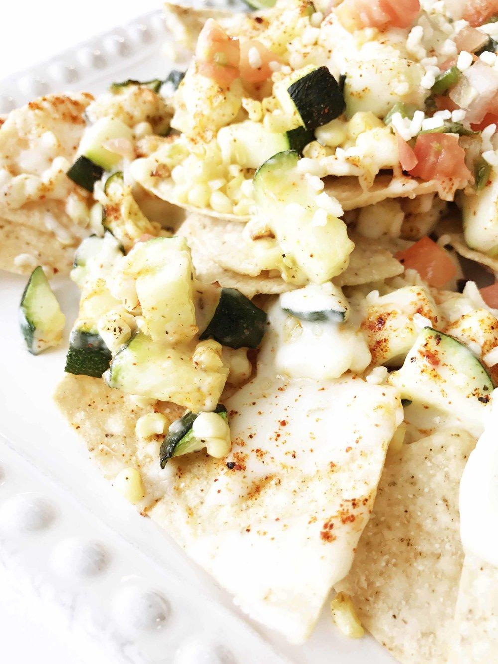 mexican-street-corn-nachos2.jpg