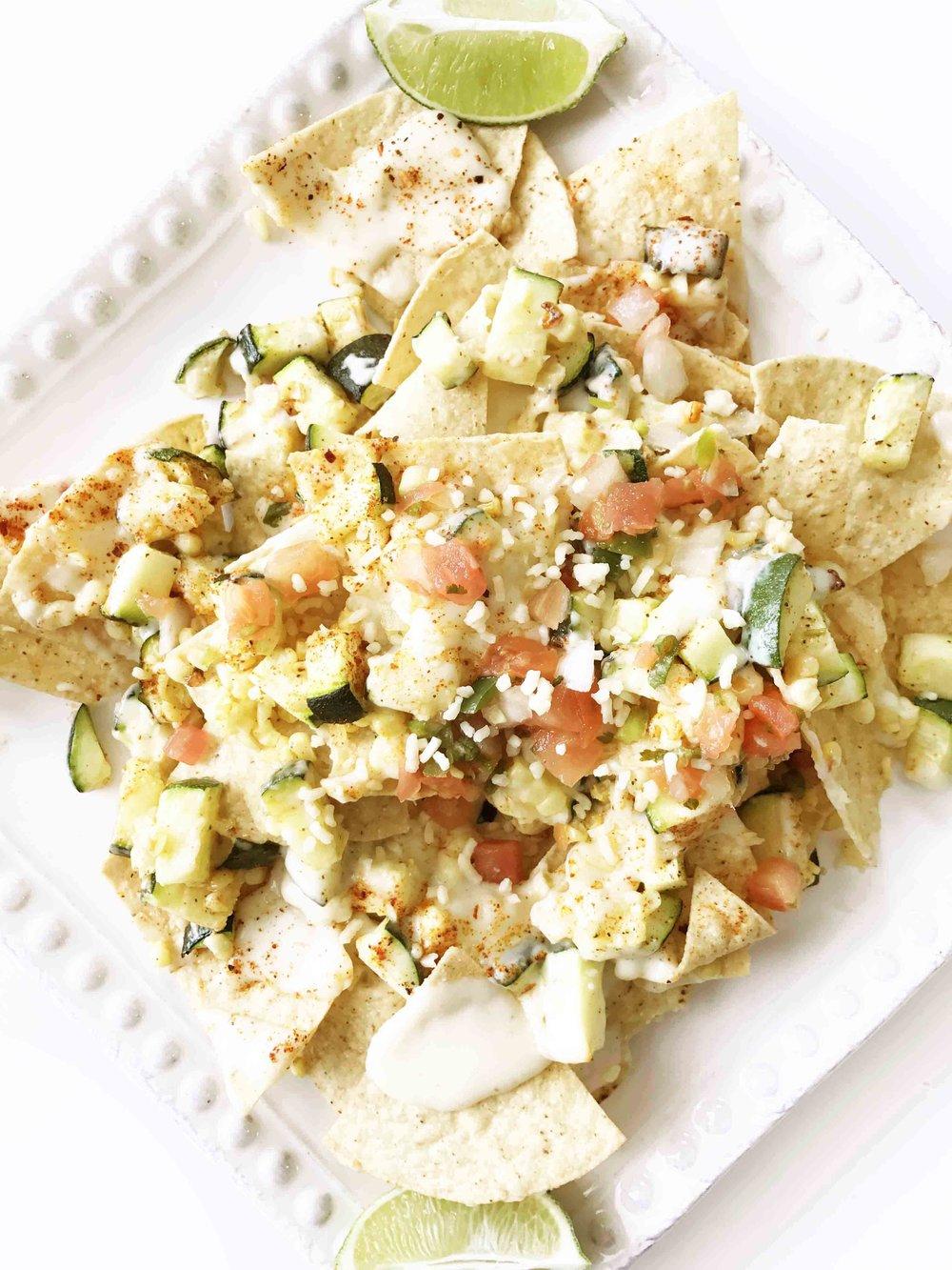 mexican-street-corn-nachos3.jpg