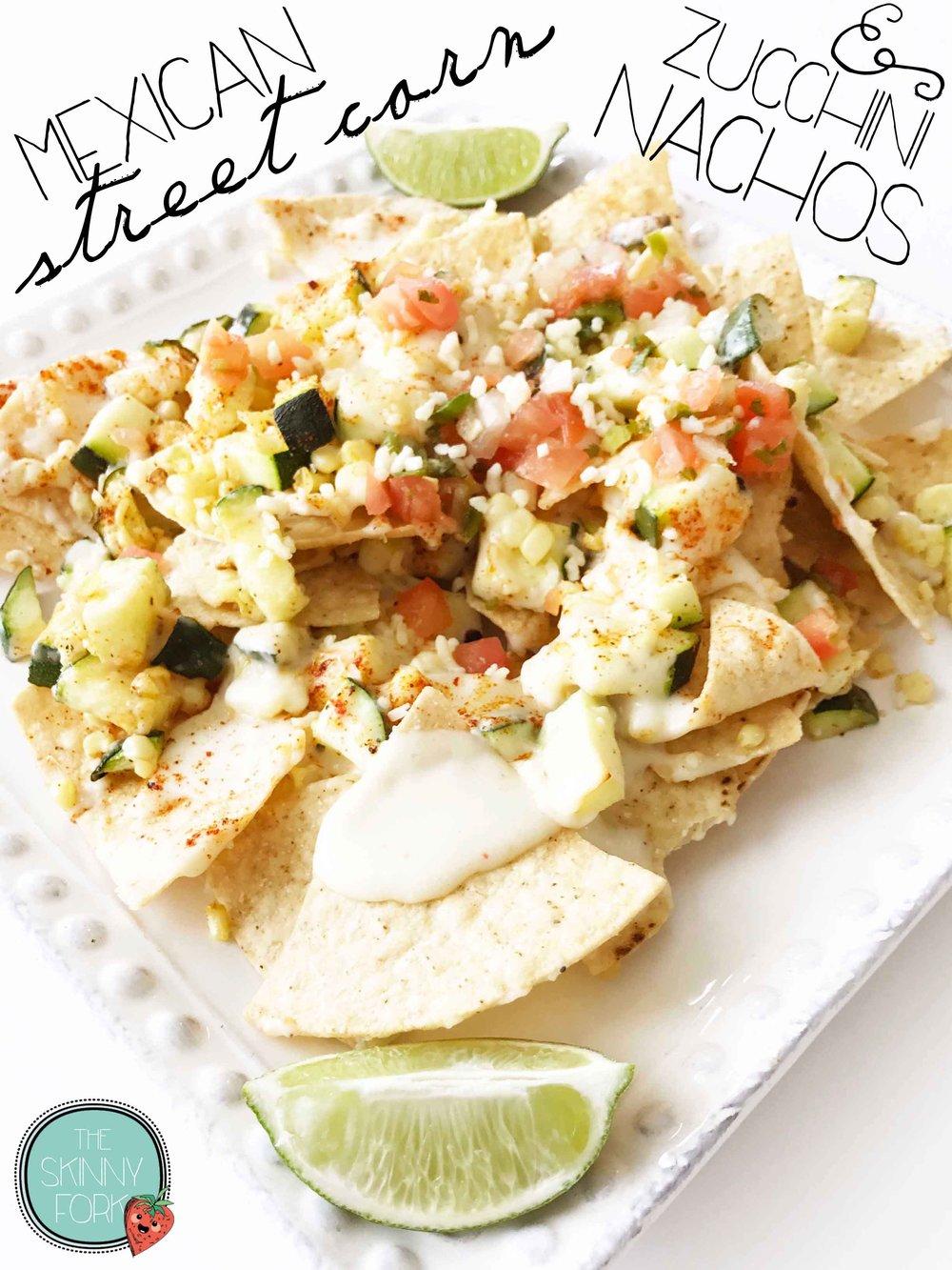 mexican-street-corn-nachos-pin.jpg