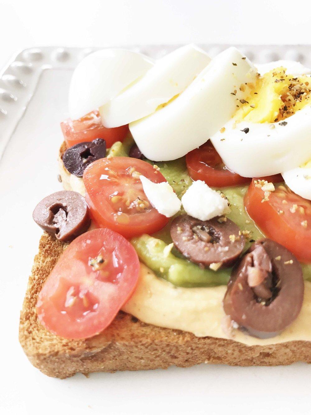 mediterranean-toast2.jpg