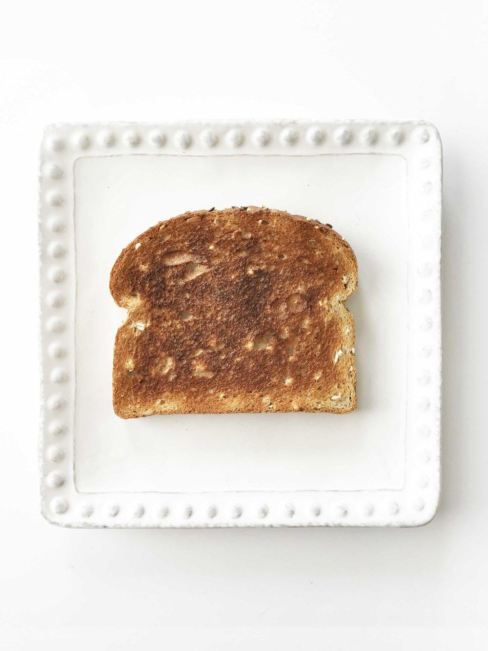 mediterranean-toast6.jpg