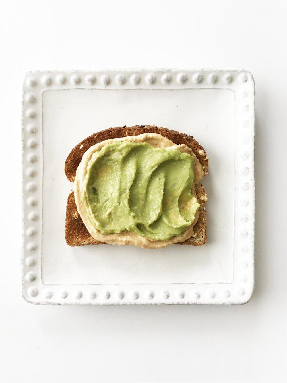 mediterranean-toast7.jpg