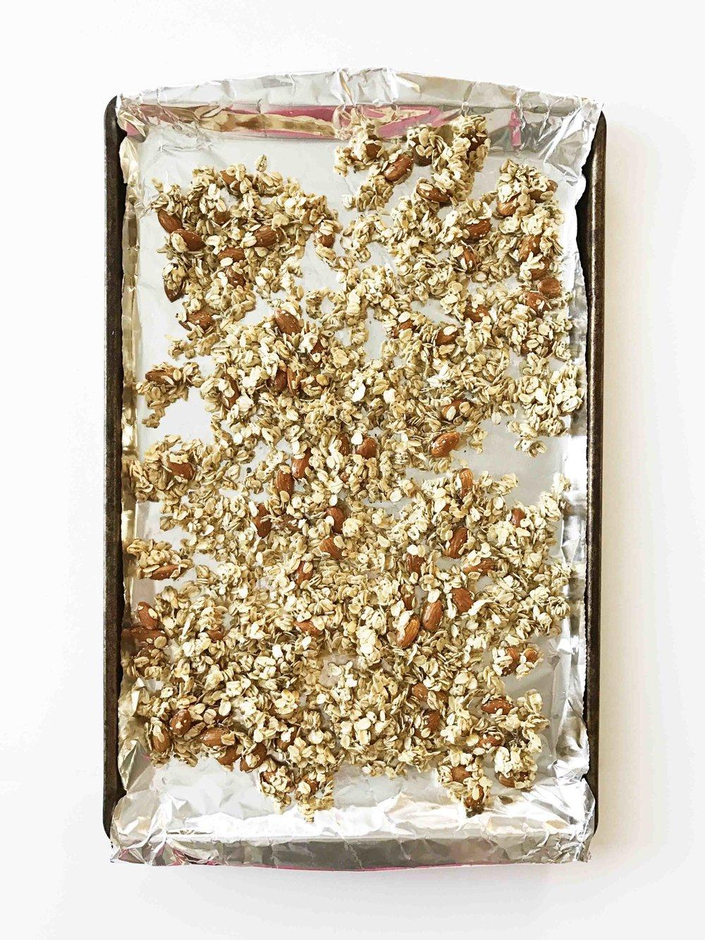 lemon-poppy-seed-granola10.jpg