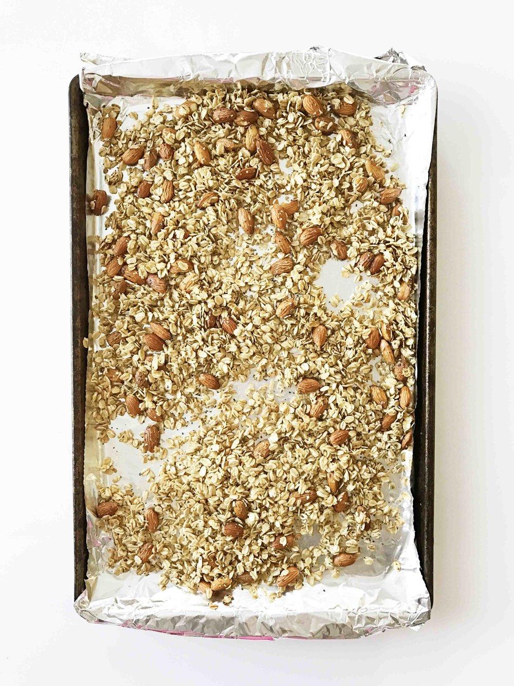 lemon-poppy-seed-granola11.jpg