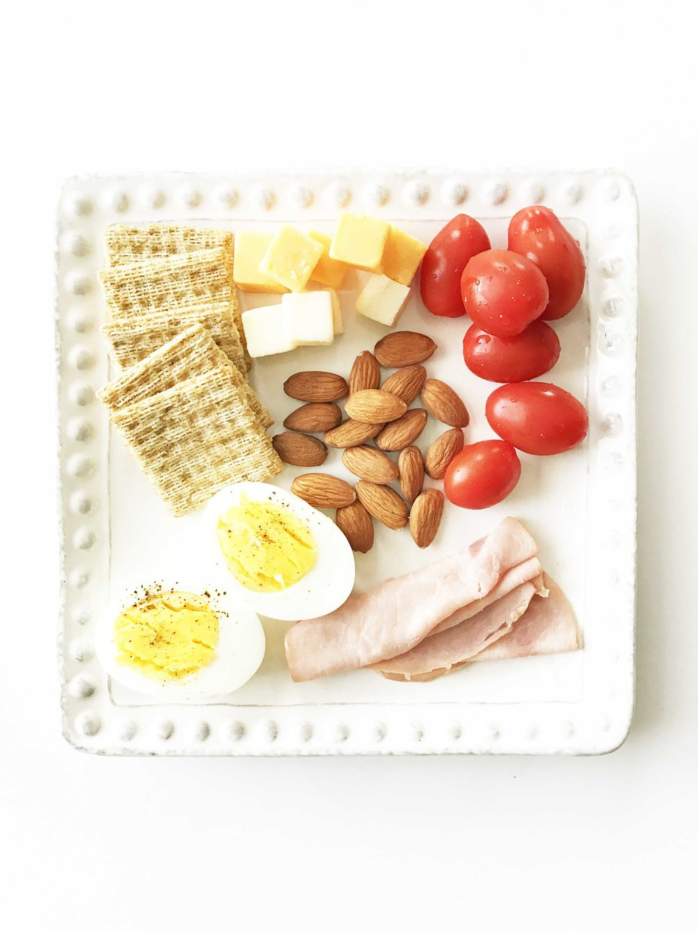 deli-snack-box.jpg