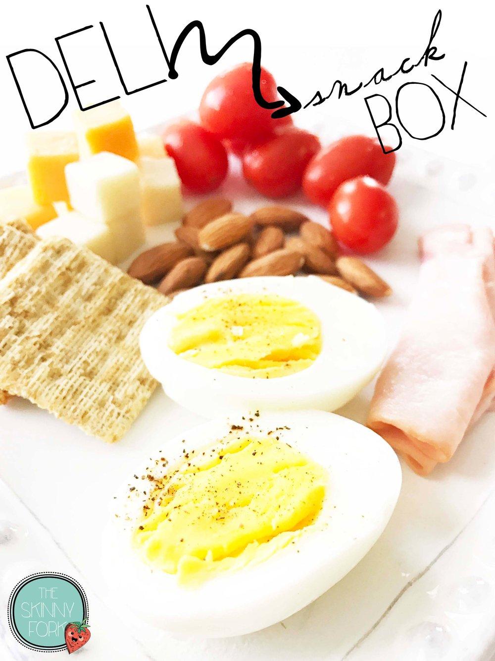 deli-snack-box-pin.jpg