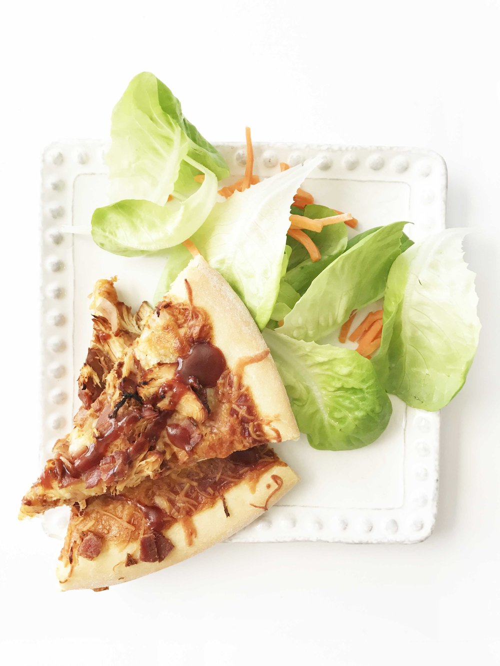 bbq-chicken-pizza3.jpg
