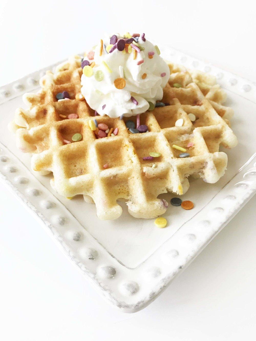 birthday-cake-waffles2.jpg