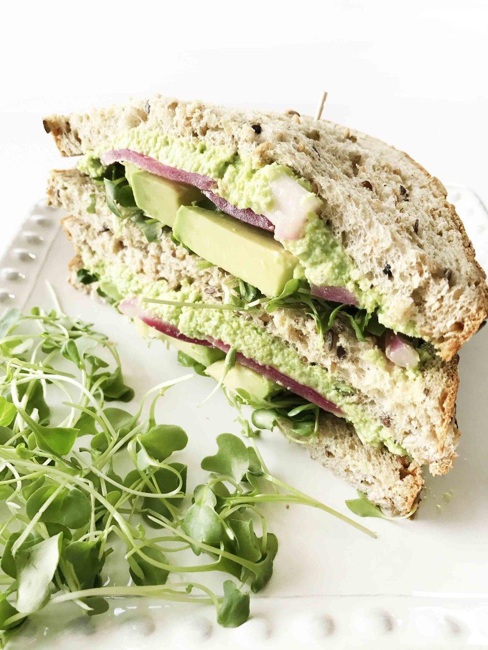 edamame-sandwich4.jpg