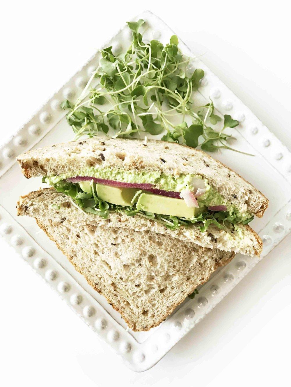 edamame-sandwich.jpg