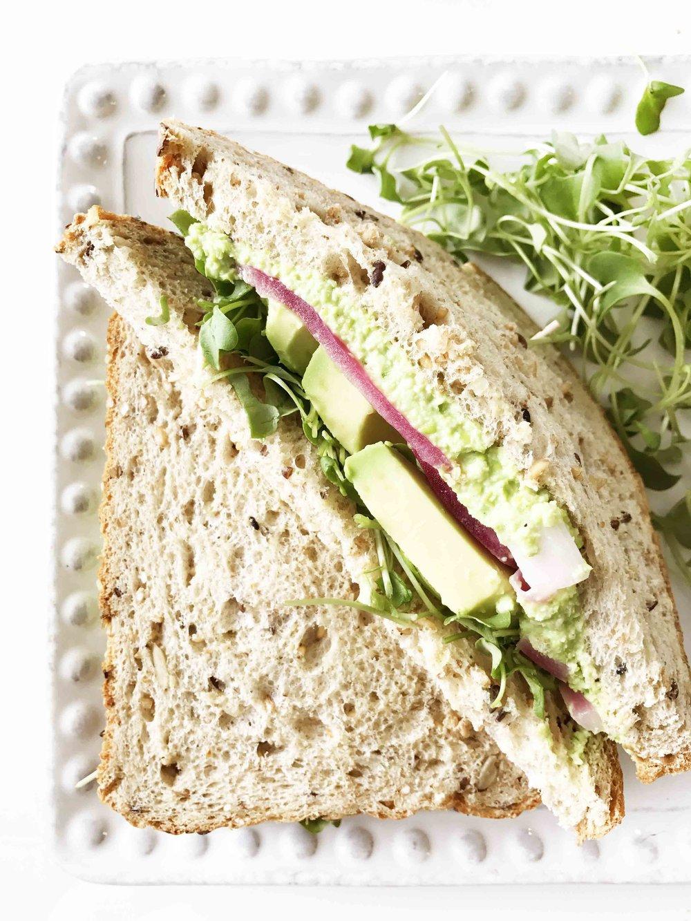 edamame-sandwich6.jpg