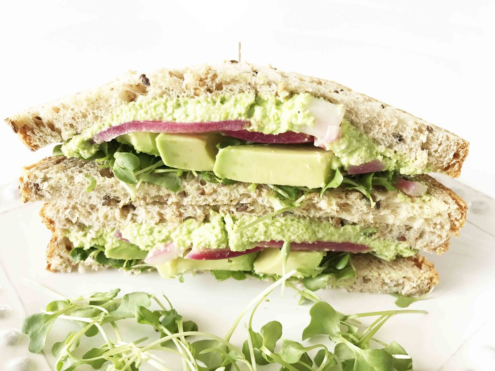 edamame-sandwich5.jpg