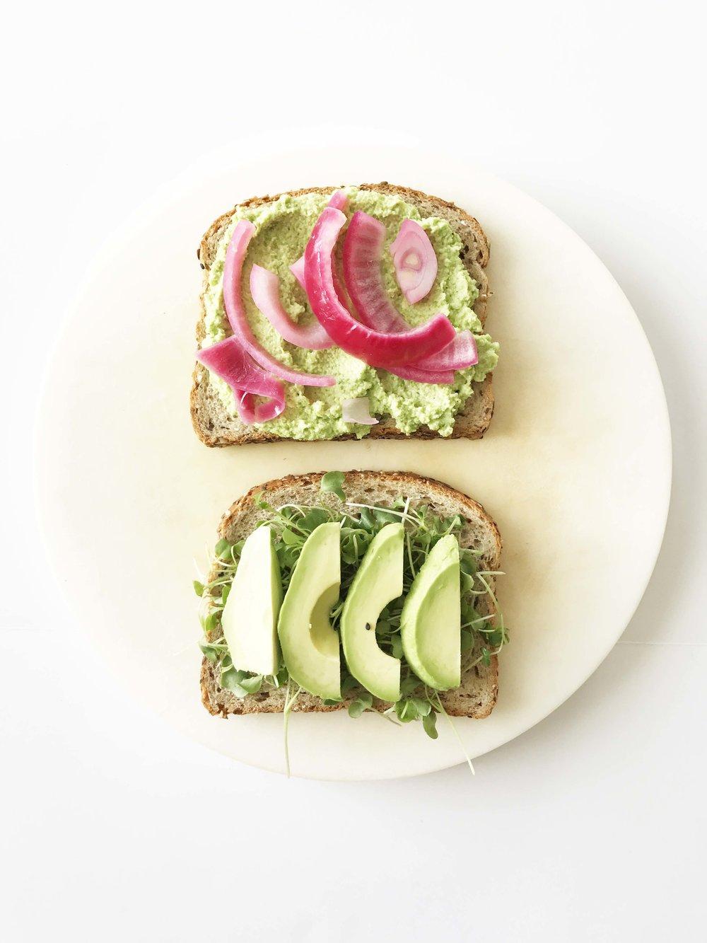 edamame-sandwich7.jpg