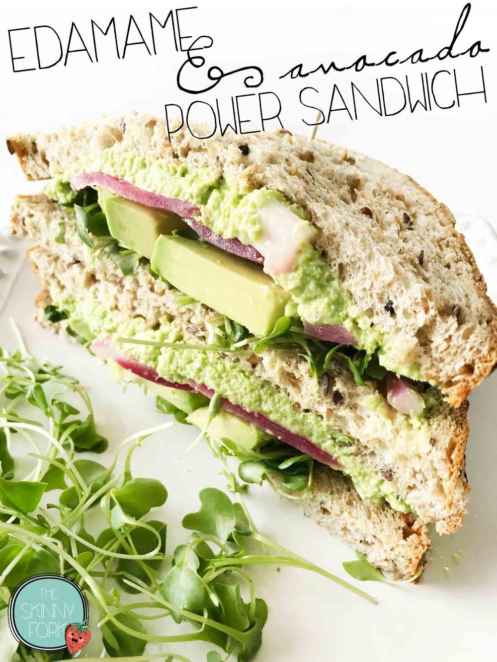 edamame-sandwich-pin.jpg