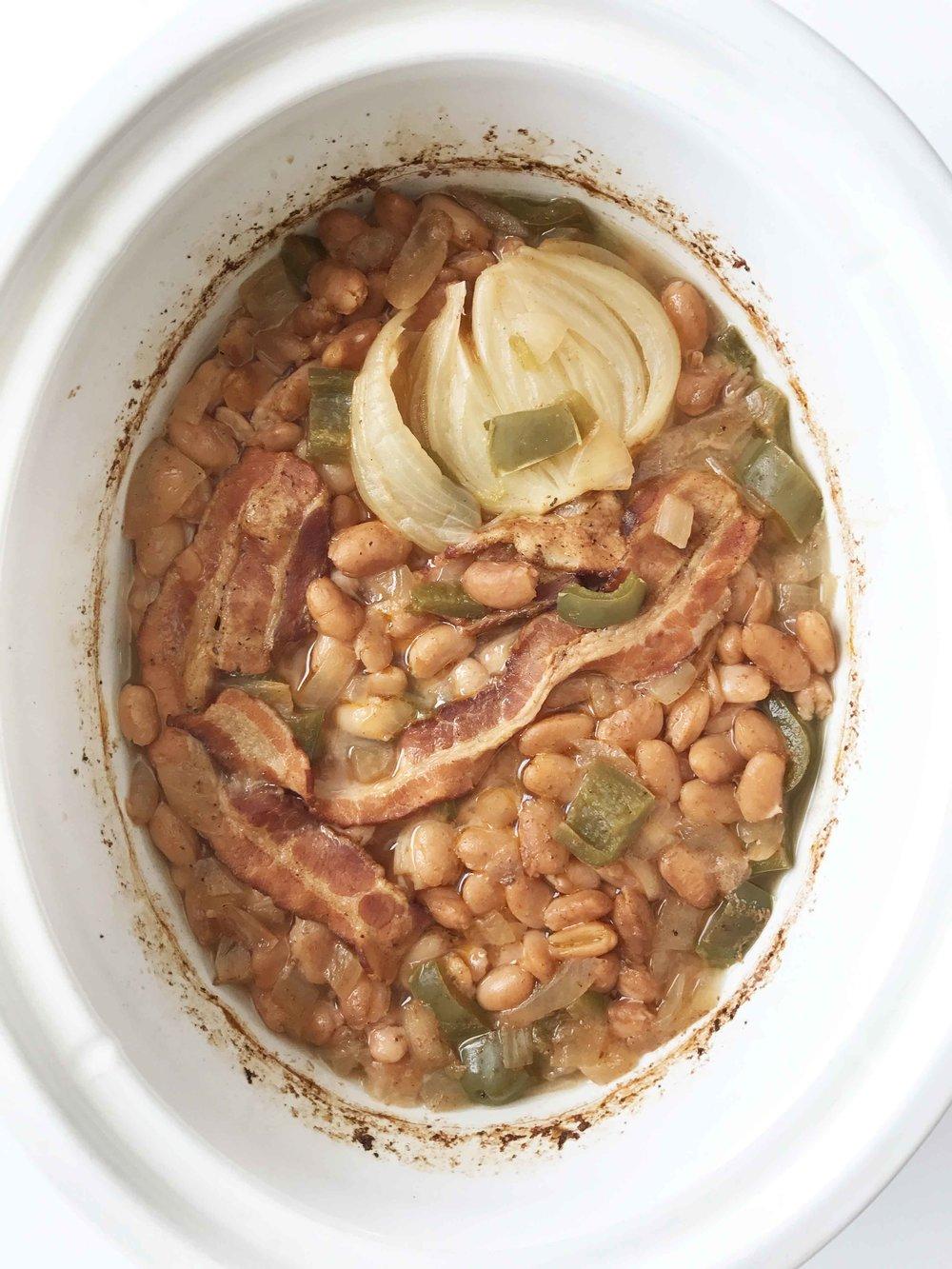 red-beans2.jpg