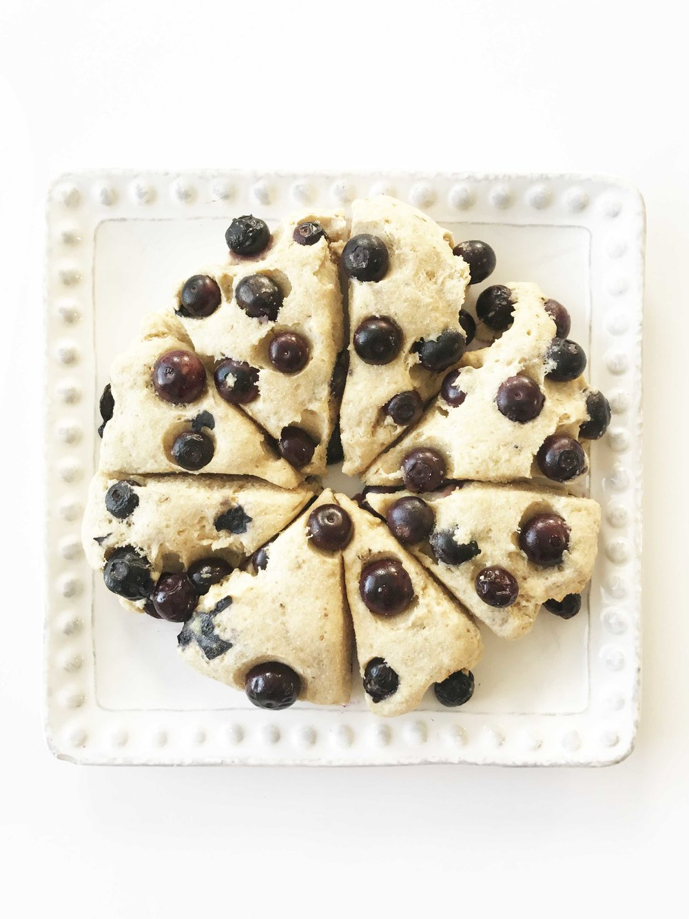 mini-blueberry-scones7.jpg