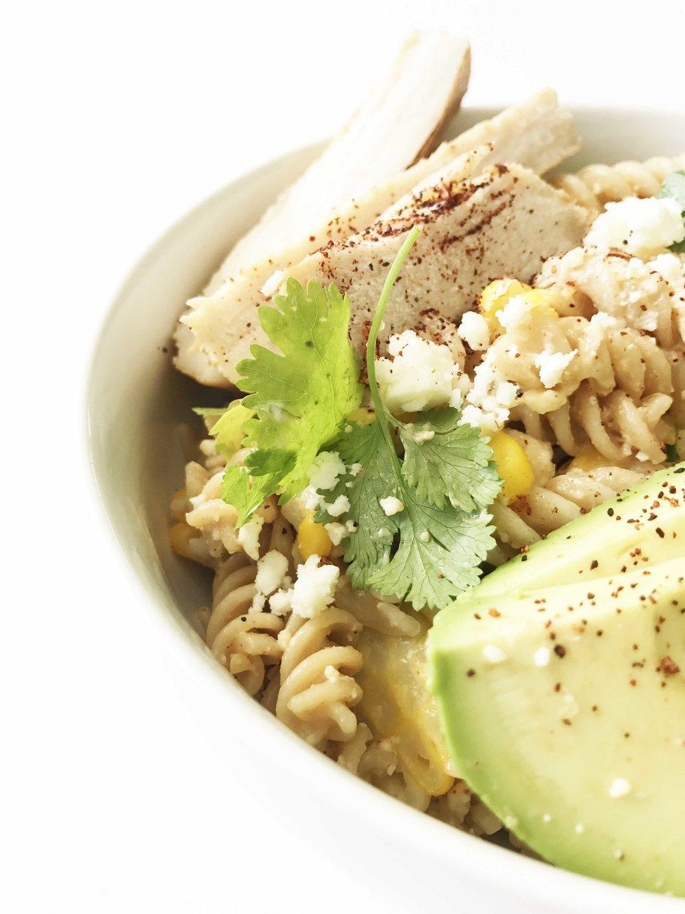 mexican-corn-pasta-salad3.jpg